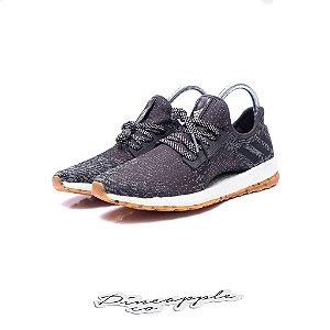 "adidas PureBoost X ATR ""Black"""