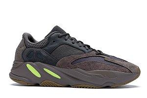 "ENCOMENDA - adidas Yeezy Wave Runner 700 ""Mauve"""