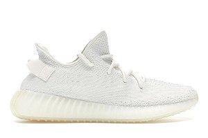 """ENCOMENDA - adidas Yeezy Boost 350 V2 """"Cream White"""""""