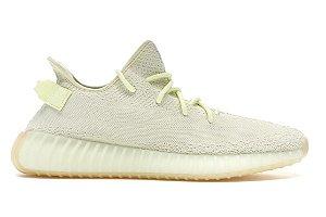 "ENCOMENDA - adidas Yeezy Boost 350 V2 ""Butter"""