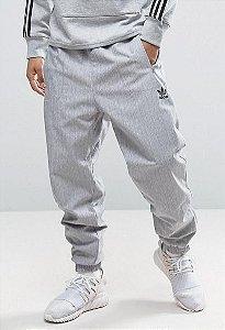 "adidas - Calça Wind Joggers ""Grey"""