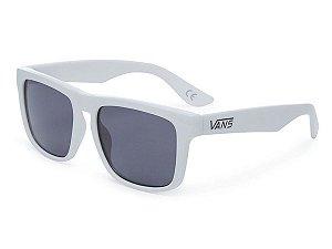 "VANS - Óculos Squared Off  ""White"""