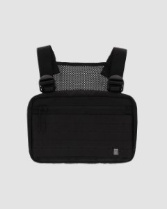 "ALYX - Bolsa Ring Chest ""Black"""