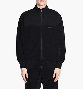 "adidas x Alexander Wang - Moletom Fleece ""Black"""