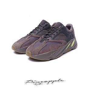 "adidas Yeezy Wave Runner 700 ""Mauve"""