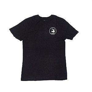 "VANS - Camiseta Death Skater ""Black"""