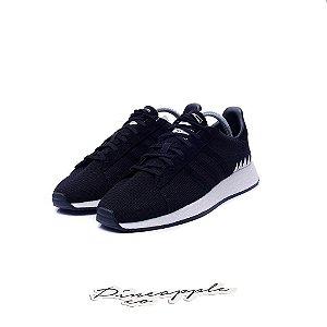 "adidas Chop Shop Neighborhood ""Core Black"""