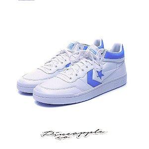 Nike Jordan x Converse Pack