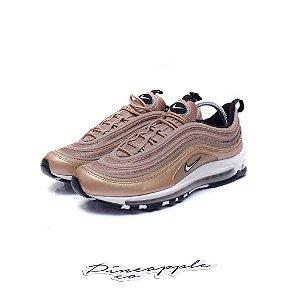 """Nike Air Max 97 """"Bronze"""""""