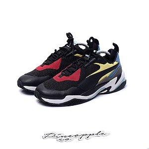 "Puma Thunder Spectra ""Black"""
