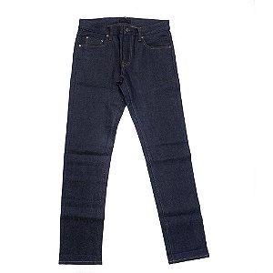 UNIQLO - Caça Jeans Skinny Fit