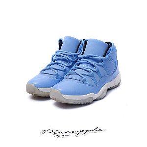"""Nike Air Jordan 11 Retro """"Pantone"""""""