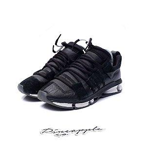 "adidas Twinstrike ADV Stretch Leather ""Black"""