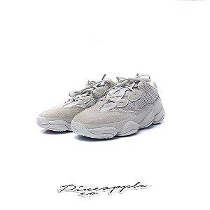 3beedac49d7 adidas Yeezy 500