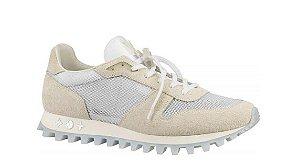 """ENCOMENDA - Louis Vuitton x Virgil Abloh's - Runner """"White"""""""