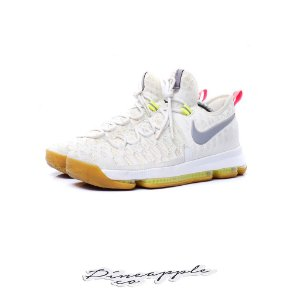 "Nike KD 9 Summer Pack ""Multicolor"""