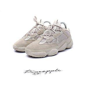 "adidas Yeezy 500 ""Blush"" -USADO-"