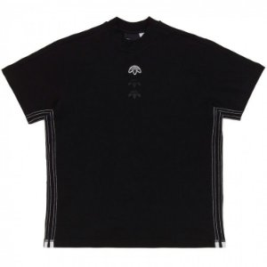 "adidas x Alexander Wang - Camiseta Originals ""Black"""