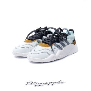 """adidas AW Turnout Trainer x Alexander Wang """"Clear Mint"""""""