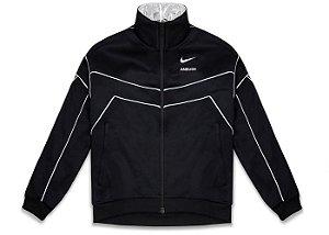 """Nike x Ambush - Jaqueta Reversible  Phantom """"Black/Silver"""""""