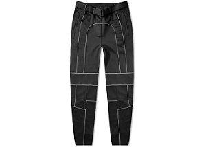 "Nike x Ambush - Calça Belt ""Black"""