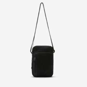 "Nike Bolsa Core Pequena 3.0 ""Black"""