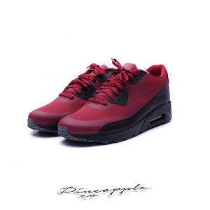 "Nike Air Max 90 Ultra 2.0 Essential ""Noble Red"""