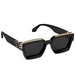 ENCOMENDA - Louis Vuitton x Virgil Abloh's - Óculos 1.1 Millionaires