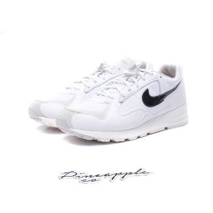 "NIKE - Air Skylon II x Fear of God ""White"" -NOVO-"