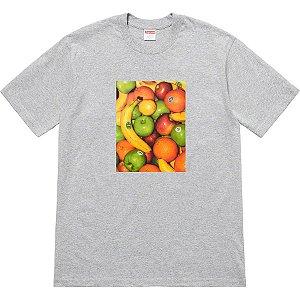 ENCOMENDA - SUPREME - Camiseta Fruit