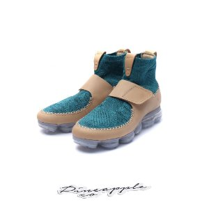 "Nike Air VaporMax x Marc Newson ""Vanchetta Tan"""