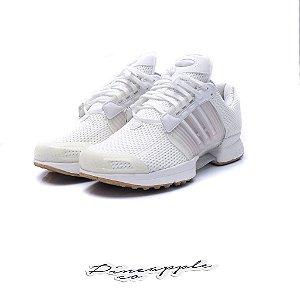 "adidas ClimaCool 1 ""White/Gum"""