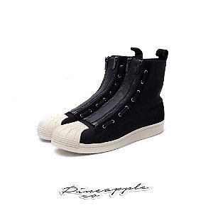 """adidas Y-3 Pro Zip """"Core Black"""""""