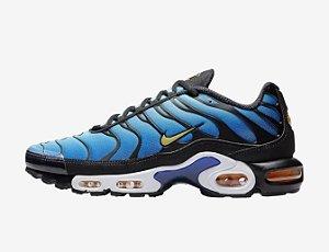 """ENCOMENDA - Nike Air Max Plus """"Sky Blue"""""""