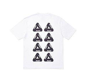 ENCOMENDA - PALACE - Camiseta Pro Tool