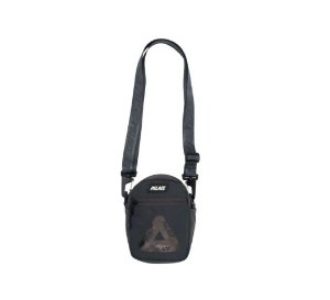 ENCOMENDA - PALACE - Bolsa Shoulder Deflecto Shot 2