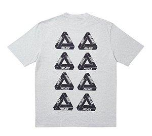 """PALACE - Camiseta Pro Tool """"Grey"""""""