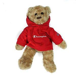 CHELSEA TEDDY BEAR - Pelúcia com Moletom 5e7c4855c6e