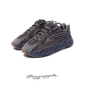 "adidas Yeezy Boost 700 V2 ""Geode"" -NOVO-"