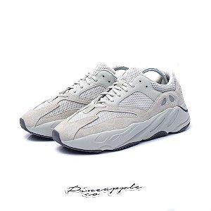"adidas Yeezy Boost 700 ""Salt"" -NOVO-"