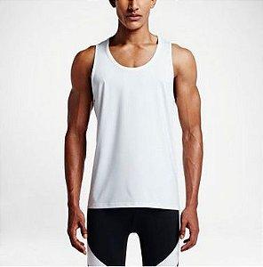 """Nike x Riccardo Tisci - Regata """"White"""""""