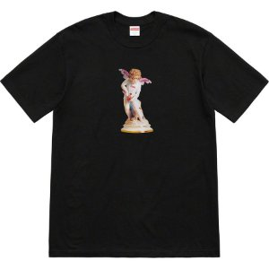 ENCOMENDA - SUPREME - Camiseta Cupid