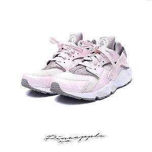 "Nike Air Huarache ""Arctic Pink"""