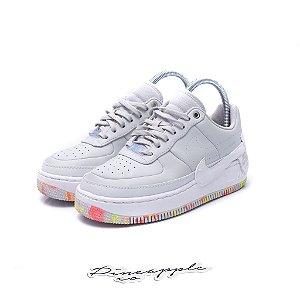 Nike Air Force 1 Jester XX Print