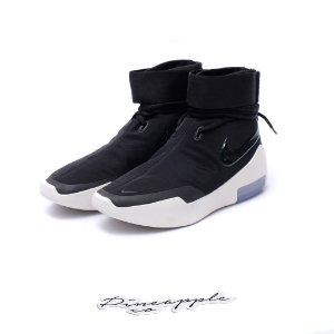 92ab2f8284bce Nike Air Fear Of God 1 Shoot Around