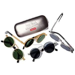 ENCOMENDA - Supreme x Jean Paul Gaultier - Óculos de Sol