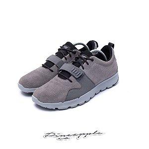 "Nike SB Trainerendor ""Cool Grey"""
