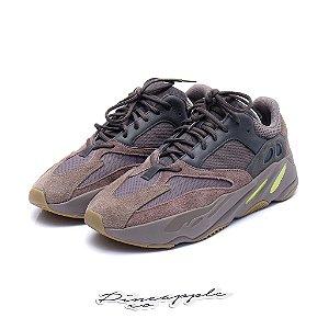 3ad69f059af adidas Iniki Runner