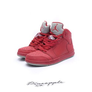 """Nike Air Jordan Prime 5 """"Varsity Red"""""""