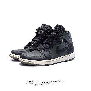 "Nike SB Air Jordan 1 ""Craig Stecyk"""